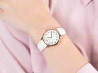Timex TW2T53900 EASY READER POP zegarek fashion/modowy Easy Reader
