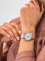 kwarcowy Zegarek damski Timex Easy Reader TW2U22000 - duże 5