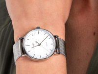 Timex TW2R26600 Fairfield zegarek fashion/modowy Fairfield