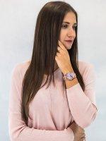 Timex TW2R66300 zegarek damski Fashion