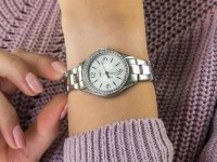 Timex TW2P79800 Miami Mini zegarek fashion/modowy Fashion