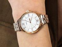 kwarcowy Zegarek damski Timex Fashion TW2R28000 - duże 6