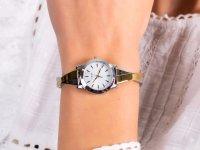 Timex TW2R98600 Fashion Stretch Bangle zegarek fashion/modowy Fashion