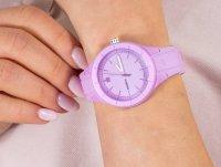 Timex TW5M17300 Urban zegarek fashion/modowy Ironman