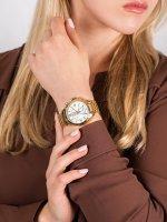 zegarek Timex TW2P93700 damski z chronograf Kaleidoscope