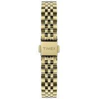 kwarcowy Zegarek damski Timex Model 23 TW2T88700 - duże 5