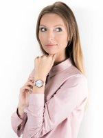 Timex TW2U22700 zegarek damski Norway