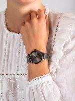 Timex TW2U05600 damski zegarek Originals bransoleta