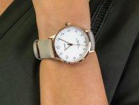 Timex TW2T75000 The Waterbury zegarek klasyczny Waterbury