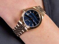 Timex TW2T87300 Waterbury zegarek klasyczny Waterbury