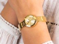 kwarcowy Zegarek damski Tommy Hilfiger Damskie 1781720 - duże 6