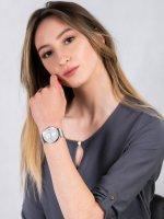 Tommy Hilfiger 1781942 zegarek damski Damskie