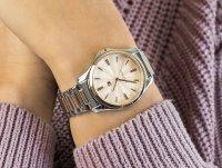 kwarcowy Zegarek damski Tommy Hilfiger Damskie 1781952 - duże 6