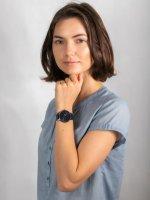 Tommy Hilfiger 1781971 zegarek damski Damskie