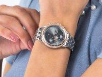 Tommy Hilfiger 1781976 zegarek fashion/modowy Damskie