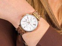 Tommy Hilfiger 1782070 zegarek fashion/modowy Damskie