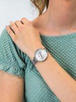 kwarcowy Zegarek damski Tommy Hilfiger Damskie 1782113 - duże 5