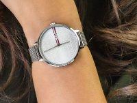 Tommy Hilfiger 1782157 zegarek klasyczny Damskie
