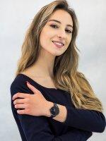 kwarcowy Zegarek damski Tommy Hilfiger Damskie 1782159 - duże 4