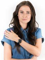 kwarcowy Zegarek damski Tommy Hilfiger Damskie 1782198 - duże 4
