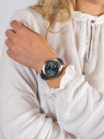 Traser TS-108208 damski zegarek P59 Classic pasek