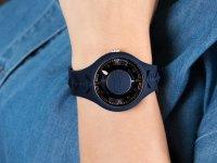 kwarcowy Zegarek damski Versus Versace Damskie VSP1R0119 - duże 6