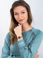 kwarcowy Zegarek damski Versus Versace Damskie VSP480618 - duże 4