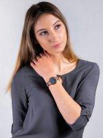 kwarcowy Zegarek damski Versus Versace Damskie VSPLH0819 - duże 4
