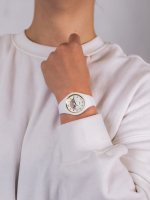 ICE Watch ICE.017889 dla dzieci zegarek ICE-Fantasia pasek