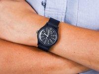 Timex TW2R13900 MK1 zegarek klasyczny MK1