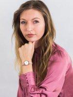 Cluse CL50010 zegarek dla dzieci La Vedette