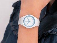 ICE Watch ICE.014425 ICE ola kids cotton white rozm. S zegarek fashion/modowy ICE-Ola Kids