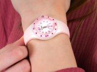 Lorus RRX49CX9 zegarek klasyczny Dla dzieci