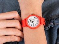 Timex TW2T66000 Weekender Seasonal zegarek klasyczny Weekender