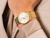 kwarcowy Zegarek męski  Bransoleta A1243.1111QS - duże 6