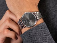 Emporio Armani AR80030 KAPPA GIFT SET zegarek klasyczny Classics