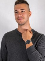 Emporio Armani AR11137 zegarek męski Classics