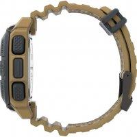 zegarek Timex TW5M35900 szary Command