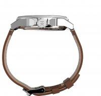 zegarek Timex TW2U42800 kwarcowy męski Essex Avenue Essex Avenue