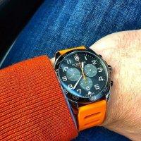 zegarek Victorinox 241893 kwarcowy męski Fieldforce FieldForce Sport Chrono