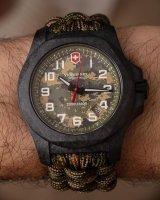 zegarek Victorinox 241927.1 kwarcowy męski I.N.O.X. I.N.O.X. Carbon Limited Edition