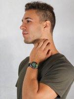 Timex TW5K95800 zegarek męski Ironman