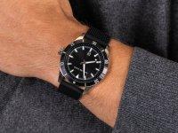 Michael Kors MK8819 LAYTON zegarek klasyczny Layton