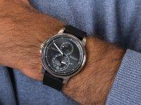 kwarcowy Zegarek męski  Męskie 1791626 - duże 6