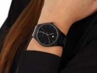 Meller 11NN-3.2BLACK Nairobi All Black zegarek klasyczny Nairobi