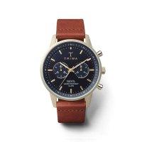 kwarcowy Zegarek męski  Nevil NEST122-CL110217 - duże 7