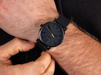 kwarcowy Zegarek męski  Originals T2N793R - duże 6