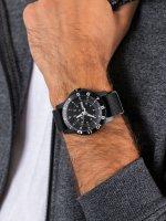 Traser TS-100269 męski zegarek P66 Tactical Mission pasek