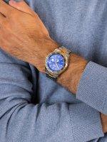 Invicta IN25826 męski zegarek Pro Diver bransoleta