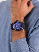 zegarek Invicta 26128 Pro Diver męski z chronograf Pro Diver